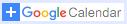 Google Calendar Subscribe Button