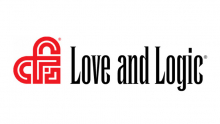 Love and Logic Parenting Workshop